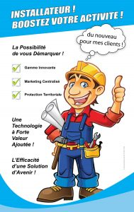 ROLL UP_Plinthes RECRUTEMENT C cartouche